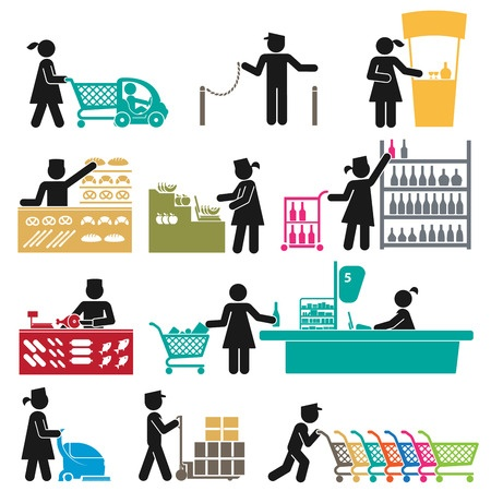 Retail Management Consulting